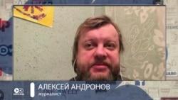 """""""Зато меньше стало """"диванных болельщиков"""": спорткомментатор не расстроен, что на российском ТВ мало показывают Олимпиаду"""