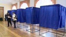 Что говорят о нарушениях на президентских выборах в Украине