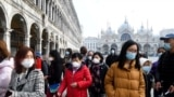 Как коронавирус влияет на бизнес и экономику
