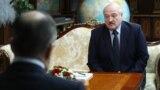 Рабочий визит министра иностранных дел РФ Лаврова в Белоруссию