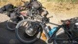 Азия: кем были убитые в Таджикистане велотуристы