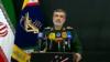 Генерал КСИР: ПВО разместили за несколько часов до катастрофы, оператор принимал решение за 5 секунд и ошибся