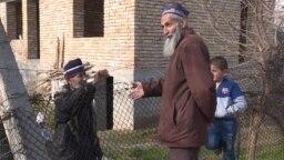 В Душанбе целый район 20 лет не может оформить документы на жилье