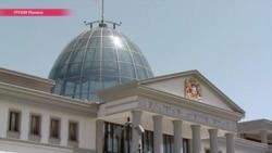 От проигравших – бегут: партии, не прошедшие в парламент Грузии, теряют лидеров и рядовых членов