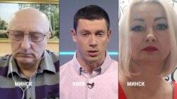 За что дали 4,5 года колонии белорусскому блогеру Павлу Спирину