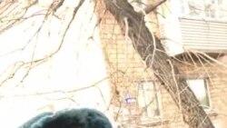 """Во Владивостоке задержали организаторов акции против """"Эры-Глонасс"""""""
