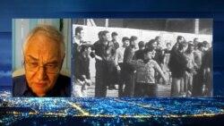 """""""Усиливаются советские стереотипы"""". Директор """"Левада-Центра"""" об отношении россиян к вторжению в Чехословакию"""