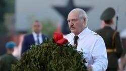 Пропаганда на скорби. Как российские и белорусские государственные СМИ используют тему ВОВ