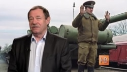 Диссидент и музыкант выгнали советские войска из Чехословакии