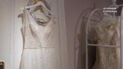 #ВУкраине: как живет румынское село, которое одевает невест по всему миру