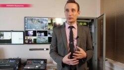 """""""Украинцы не хотят видеть в эфире западное"""": как телеканалы выживают после запрета российской продукции"""