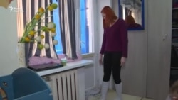 """""""Приходится спать под тремя одеялами"""": в Бишкеке в разгар морозов произошла авария на ТЭЦ"""
