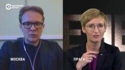 Кирилл Мартынов – о позитивных оценках Путиным президента США