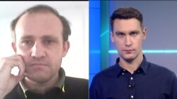 Математик Александр Боргенс об аномальных голосах на выборах