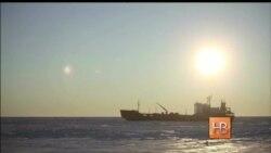 Арктика: зона сотрудничества или конфронтации?