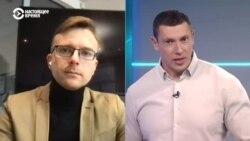 Сколько Россия потратит на Донбасс и зачем