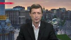 Украинца Павла Гриба в тюрьме жестоко избили российские заключенные