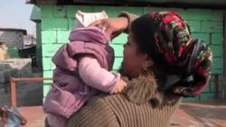 Парламент Таджикистана занялся секс-преступлениями в отношении детей