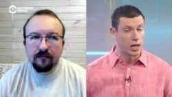 Почему исчез экс-премьер Беларуси Сергей Румас