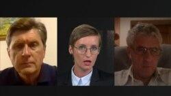 """""""Один на один проще валять дурака"""". Эксперты о разговоре Путина и Зеленского"""