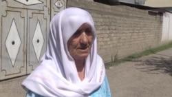 """""""Его втянули в это другие"""": мать об организаторе нападения на туристов в Таджикистане"""