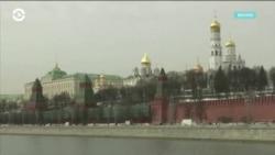 Америка: Отголоски телефонного разговора Байдена и Путина