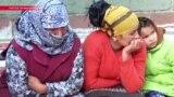 Азия: попрошайки-цыгане в Кыргызстане и первый зять против правительства Казахстана