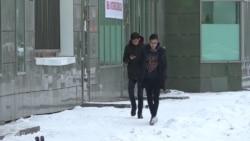 Минздрав Казахстана предложил раздавать презервативы школьникам