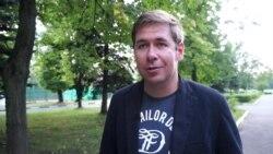 """Илья Новиков: """"Проблема не в водопроводе, проблема где-то выше"""""""