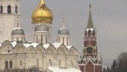 Пенсионные накопления россиян заморозили до 2021 года