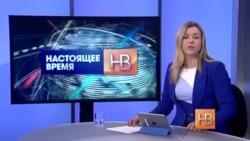 Настроения русскоязычного населения Литвы