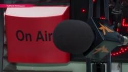 Президент Кыргызстана предложил прокуратуре отозвать иски к Радио Свобода