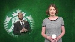 Кто такой Говард Шульц: почему экс-главу Starbucks называют кандидатом в президенты США