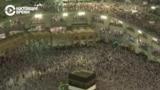 Саудовская Аравия запретила въезд в Мекку и Медину. А казахстанцам – въезд в страну