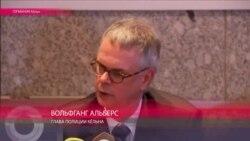 Шеф полиции Кельна: пострадавшие не могут опознать нападавших в новогоднюю ночь