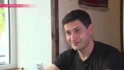 """Новый список Шиндлера: """"Она – крымская татарка-мусульманка, а они – дети-евреи"""""""