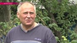 Николай Статкевич: оппозиционер, который не участвует в выборах
