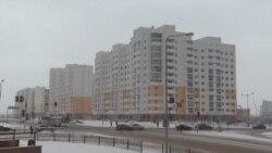 После протестов в Казахстане многодетным дадут арендное жилье