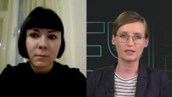 """Журналист The Insider Анастасия Михайлова о деле Голунова: """"Операция в операции"""""""
