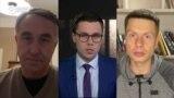 Депутаты Европарламента и Верховной Рады о том, почему не работают крымские санкции
