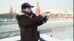Российская журналистика умерла