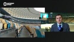 Украина накануне дебатов: прямой эфир из Киева