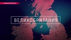 Как власти заботятся о ветеранах Второй мировой войны вне России
