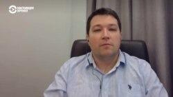 Иммунолог – о том, когда у россиян появится коллективный иммунитет к коронавирусу