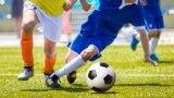 Бизнес-план: как организовать любительский турнир по футболу и заработать