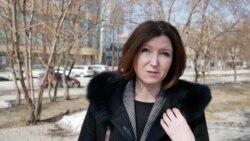 Россияне рассказывают, как они потеряли работу и заработок из-за коронавируса