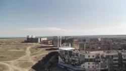 Почему жители казахстанского Улькена ждут атомную электростанцию