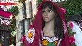 """Власти Таджикистана объявили 2018-й год """"годом ремесленников"""" и освободили их от налогов"""