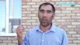 """""""Над нашими домами как бы пролетали ракеты"""": в Таджикистане рассказывают о конфликте на границе с Кыргызстаном"""
