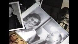 Мой муж Андрей Сахаров: история любви, история борьбы